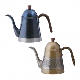 GYOKUSENDO_Coffee-kettle