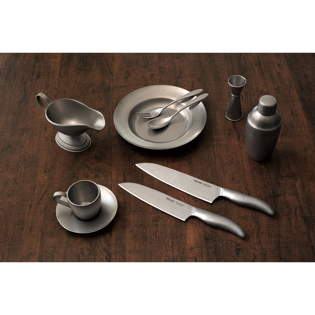 Objet vaisselle collection vintage casual products