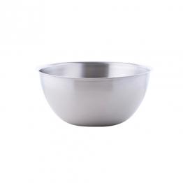 ichibishi-bowl