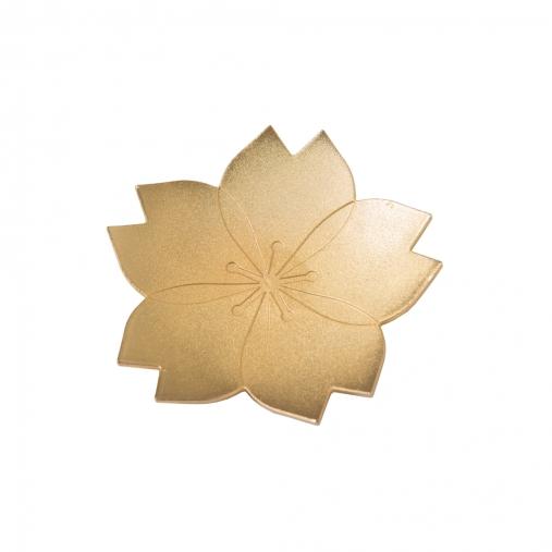 nic-flower plate
