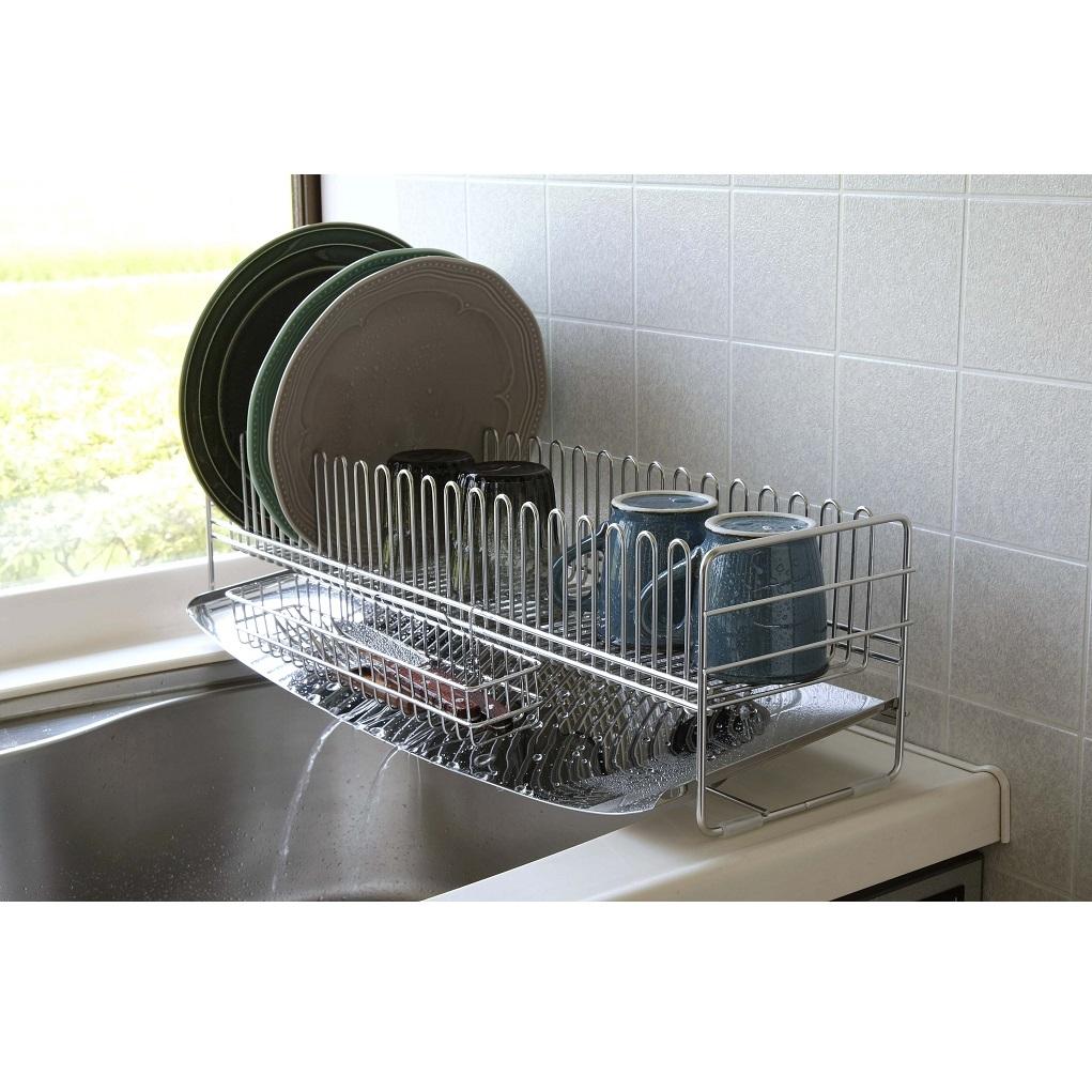 TSUBAME Dish basket