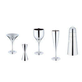 CHAMPAGNE CUP_SAMPO SANGYO