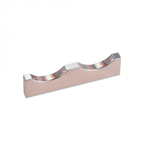 Clad steel cutlery rest_AICHI TECHNO METAL FUKAUMI 01