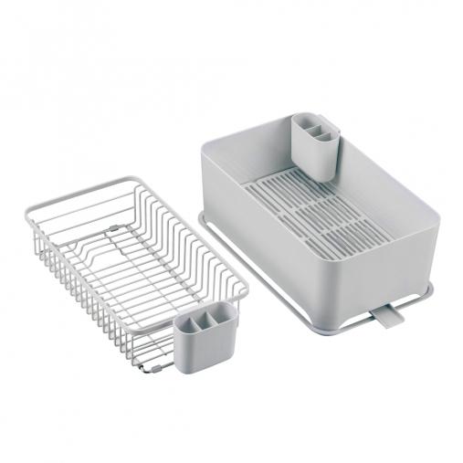 Dish Drainer set_WAHEI FREIZ