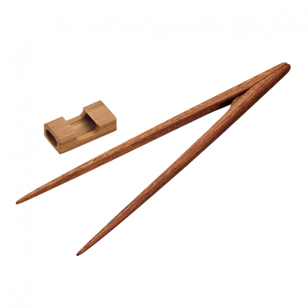 YORI-SO Premium Chopsticks 23㎝